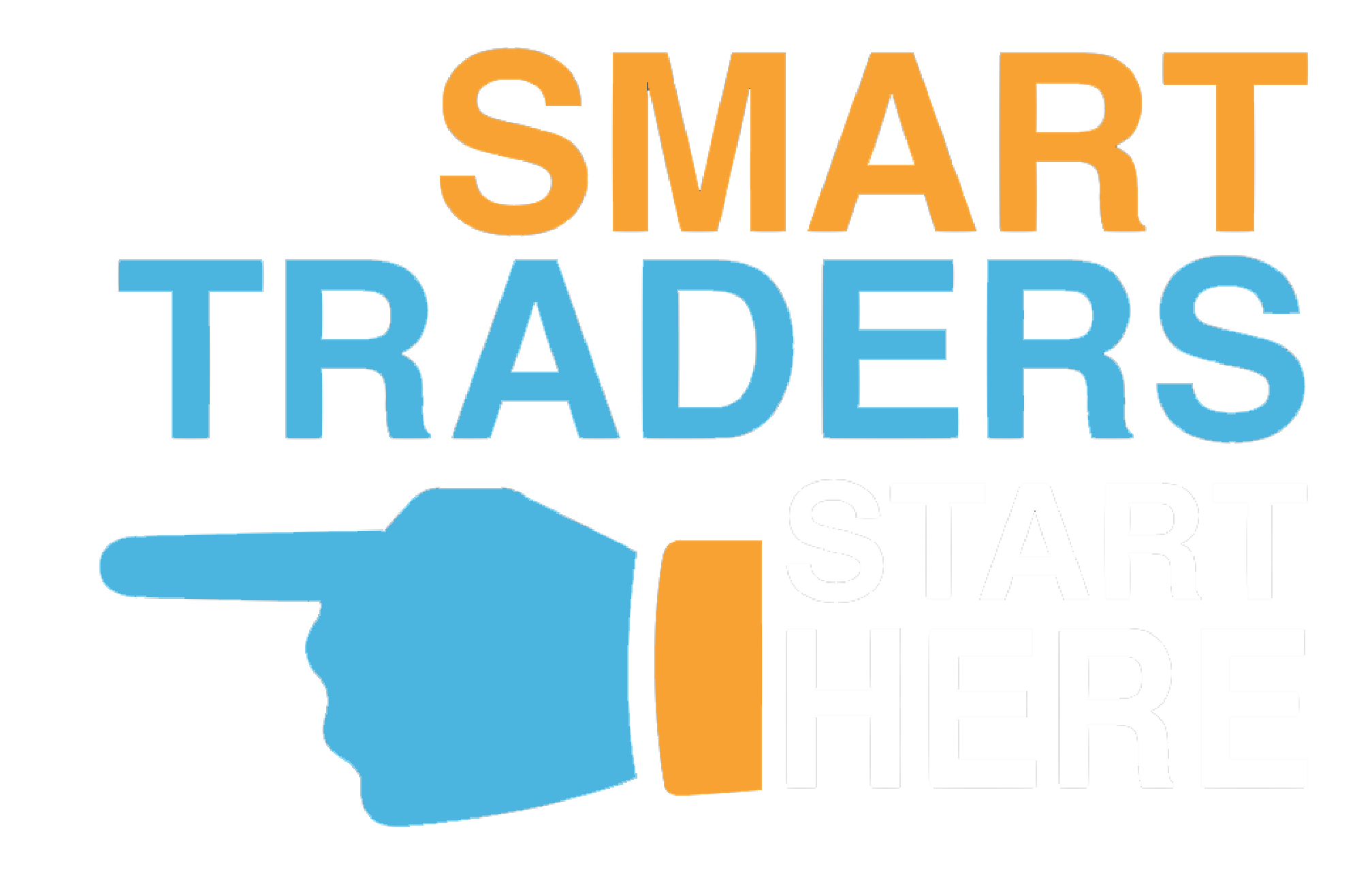 smart traders starts here